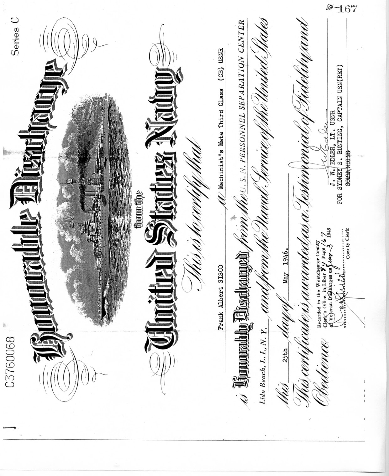Honorable discharge certificate template the training feedback honorable discharge certificate template the honorable discharge certificate template the xflitez Choice Image