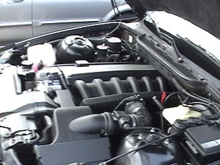 Acura Riverside on Videosofcars Com 1996bmw328i200 Htm