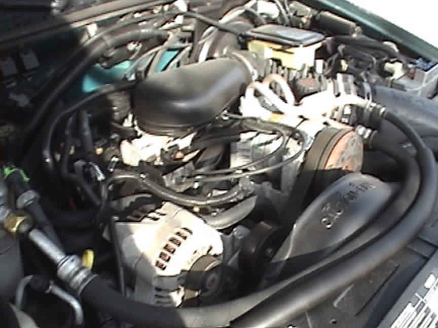 similiar 1996 chevy blazer motor keywords chevy s10 engine diagram also 95 chevy blazer engine diagram on chevy